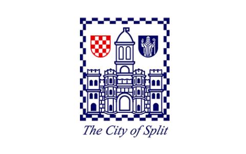 The City of Split